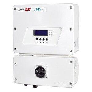 SolarEdge SE3000H-US000NNU2 Single-Phase String Inverter, Transformless