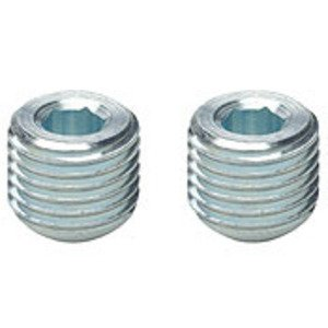Leviton A0002 16/18 Series Screw Set
