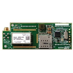 SolarEdge SE-GSM-R12-US-S1 GSM MODEM W/SIM