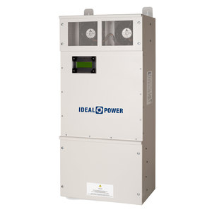Ideal Power IBC-30 Battery Converter, 30kW