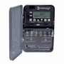 ET1725C70ELECT/TIMR DPST 7DAY INTERMATIC