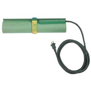 """Greenlee 860-3 PVC Heating Blanket, 2"""" - 3"""""""
