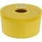 ZB4BZ1905 MOLDED YELLOW GUARD
