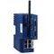 eWON FLEXY20500 Ethernet Router, Gateway, 2 Digital Input, 1 Digital Output, 4 RJ45