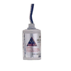Delta Lightning Arrestors CA603R Surge Capacitor Lighting Arrestor