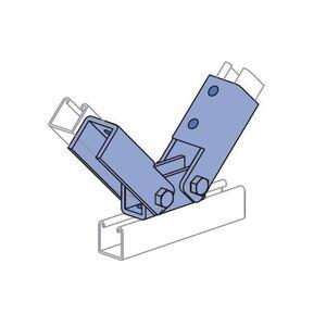 Unistrut P2815D-EG Adjustable Brace