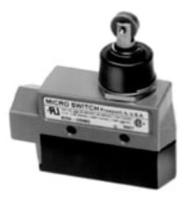 Micro Switch BZE6-2RN80 MICRO BZE6-2RN80 LIMIT SW