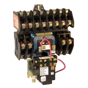 8903LXO60V02 LIGHTING CONTACTOR 600V