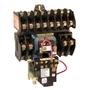 8903LXO60V02 LIGHTING CONTACTOR 600V