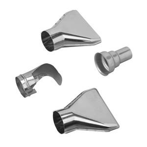 Milwaukee 49-80-0300 Heat Gun Accessory Assortment
