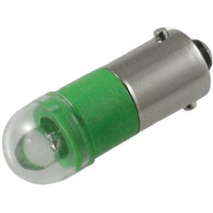 LEDtronics UTL1835-1AG ETN SPD250240D1P SPD250240D1P630-00