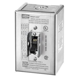 HBL1379D 7810UD IN 1370 METAL TP1 ENC