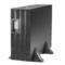 Schlumberger 240.95.547 Uninterruptible Power Supply, 6000 VA, 4800W, 120/208VAC