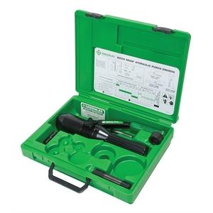 Greenlee 7804-SB Flex Driver Kit