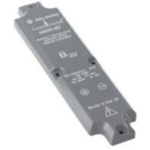 Allen-Bradley 440G-MT47120 ALB 440G-MT47120 REPLACEMENT