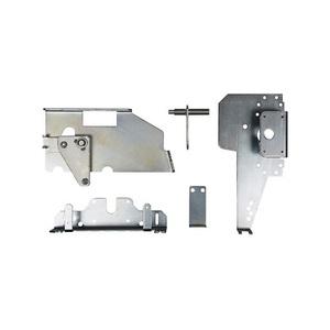 Eaton/Bussmann Series FLCM Flange Cable Mechanism