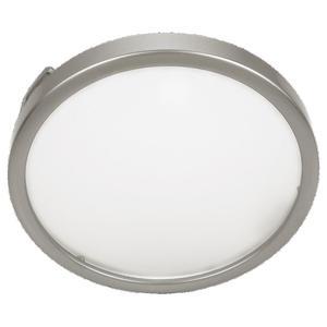 """Sea Gull 9414-962 Xenon Disk Light Diffuser Trim, 2-1/2"""" Diameter"""