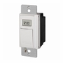 ST01 HEAVY DUTY IN WALL TIMER W/ASTRO