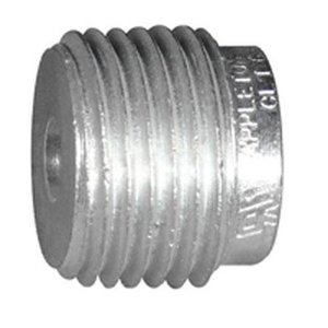 American Fittings Corp RB400250 AMFI RB400250 REDUCING BUSHING,4 X