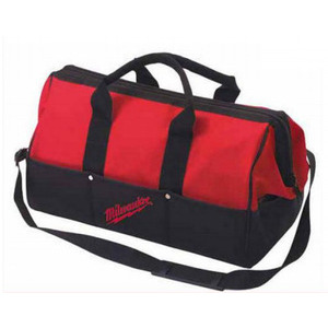 Milwaukee 48-55-3510 Milwaukee Contractor Bag