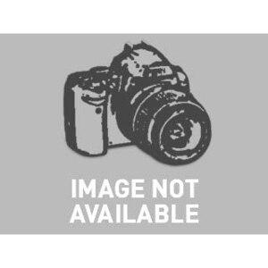 Hubbell-Wiegmann NP2416C WIEGMANN NP2416C