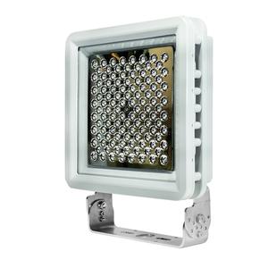 Dialight FLW266NC2NG  LED Flood Light, 11250 Lumen, 106 Watt, 100-277V, 5000K