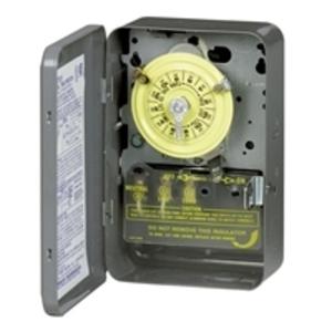 Intermatic T105 NEMA 1 - 125 V Spdt