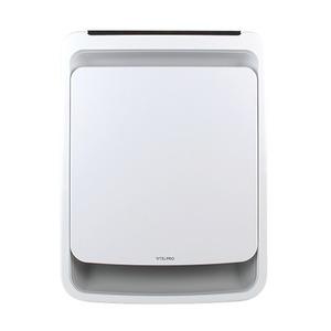 SOA2002W OASIS 2000W WHITE W/T-STAT