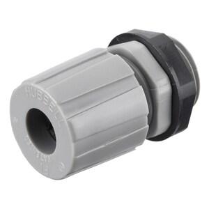 Hubbell-Wiring Kellems HJ1001GPK25 JR CORD CONN,