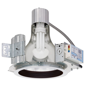Lithonia Lighting LP8FN26-42TRTMVOLT Housing