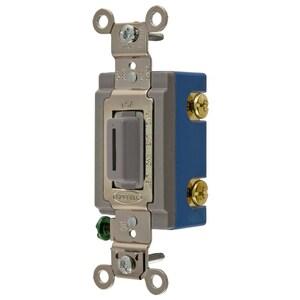 Hubbell-Kellems HBL1201LG HUBBELL HBL1201 LG