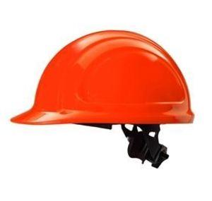 Salisbury SN10R03 N10 NORTH ZONE HARD HAT