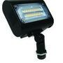 FL1LED15B4KBRZKN 15W LED COMPACT FLOODLI