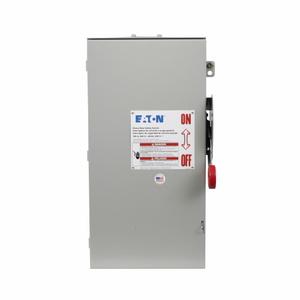 Eaton DH263NRK C-h Dh263nrk Safety Switch