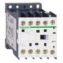 LC1K1210B7 CONTAC3-12A 3P24V-50/60HZ