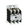 8910DPA43V07 CONTACTOR 600VAC 40AMP DPA