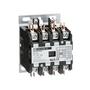 8910DPA14V09 CONTACTOR 600VAC 20AMP DPA