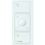 PJ2-3BRL-G-WHI01 PICO WIRELESS CONTROL