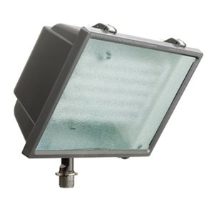 Lithonia Lighting OFL265F120LPBZM4 Lith Ofl2-65f-120-lp-bz-m4 Decorati