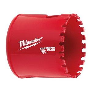 "Milwaukee 49-56-5645 2"" Diamond Max™ Hole Saw"