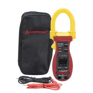 Amprobe ACD-15-TRMS-PRO TRMS-PRO 2000A Clamp-on Multimeter