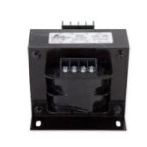 Acme TB69301 Transformer, 100VA, 208/230/460 Primary Volt, 115 Secondary Volt