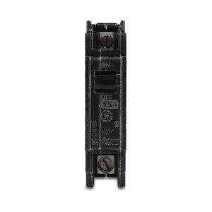 ABB THQC1160WL 1P 120/240V 10K IC 60 AMP W/LUGS