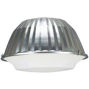 "Lithonia Lighting A26U 26"" Aluminum Reflector w/Lens"