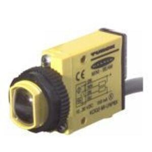 Banner Engineering SM312WQD 10-30V Diffuse Relfective Sensor