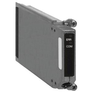 Square D TSXSCP114 RS485MP PCMCIA CARD