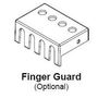 SPFG1 SAFETY DEVICE FOR SPARTAN TRANSF