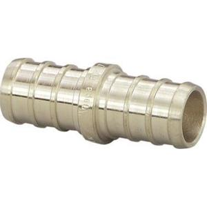 Viega 46633 PEX CRIMP ADAPTER