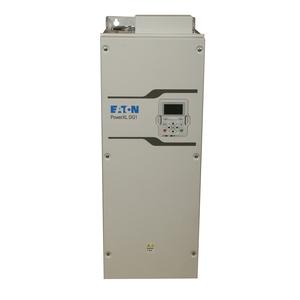 Eaton DG1-32143FN-C21C  50Hp, 60Hp PowerXL DG-1, VFD, N1