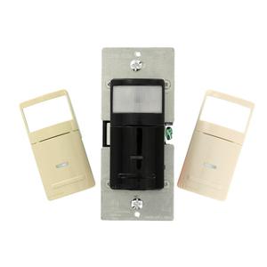 IPV151LE EB OCC DETECT 180D 3W 15A120VAC